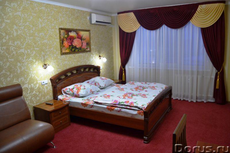 Аренда однокомнатных квартир посуточно в Нижнекамске - Аренда квартир - Мы стараемся сделать ваше пр..., фото 1