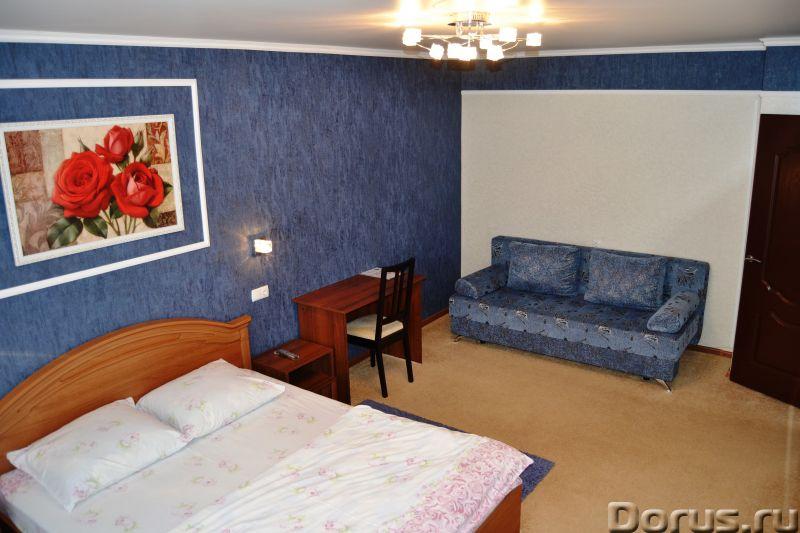 Аренда однокомнатных квартир посуточно в Нижнекамске - Аренда квартир - Мы стараемся сделать ваше пр..., фото 8