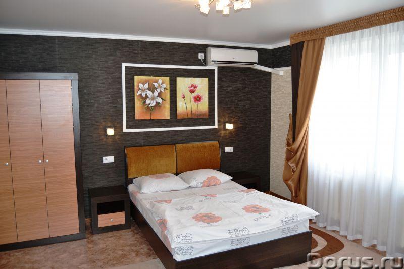 Аренда однокомнатных квартир посуточно в Нижнекамске - Аренда квартир - Мы стараемся сделать ваше пр..., фото 9