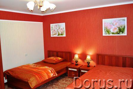 Планировки двухкомнатных квартир в quotхрущёвкахquot  Блог